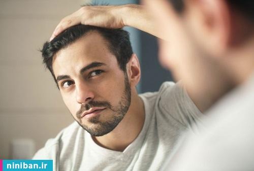 محصولات ضد ریزش مو، چقدر در پیشگیری از این معضل مؤثرند؟