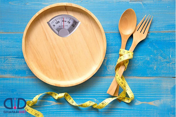 آیا میتوان لاغری در زمان کم و بدون عوارض را تجربه کرد؟