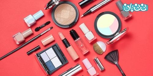 خرید لوازم آرایشی اورجینال، چه چیزهایی واجب است؟