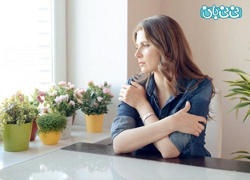 عمل زیبایی زنان ایران