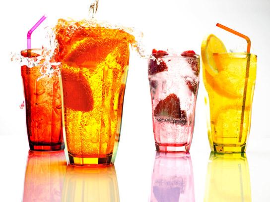 عوامل ناباروری در مردان، نوشیدنیهای پرخطر را بشناسید!