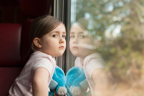 تک فرزندی، نتیجه ی اشتغال طولانی مدت زن بیرون از منزل