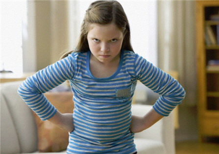 http://niniban.com/sites/default/files/news_inline_images/images/273x192x367-angry_child.jpg.pagespeed.ic._zKBlzcoHu.jpg