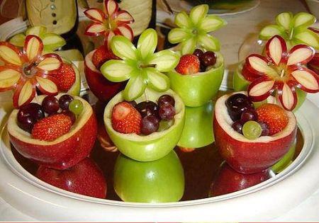نتیجه تصویری برای میوه تولد